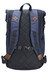 Gregory Sunbird 2 Coastal Day Backpack 20,5 navy blue